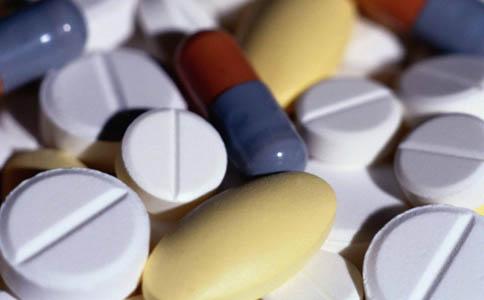 國家新基藥管理辦法出臺 6類藥品未入選