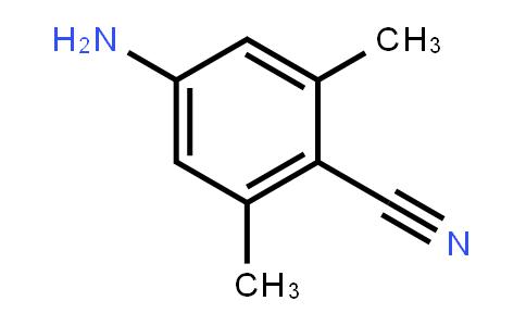 4-aMino-2,6-dimethylbenzonitrile
