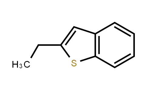 2-乙基-1-苯并噻吩