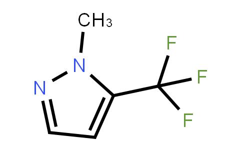 1-甲基-5-三氟甲基-1H-吡唑