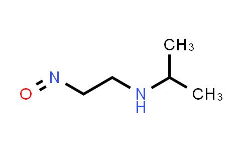 乙基异丙基亚硝胺