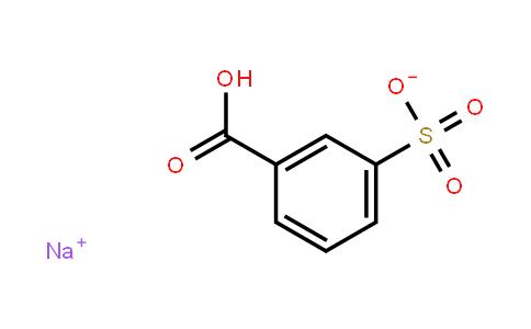 3-羧基苯磺酸钠