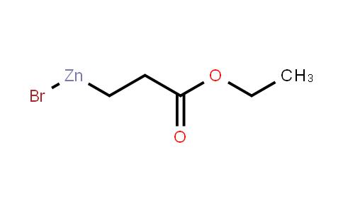 溴-(3-乙氧基-3-氧代 - 丙基)锌