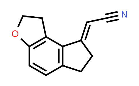 3,4-Diamino-5-bromo-benzoic acid methyl ester