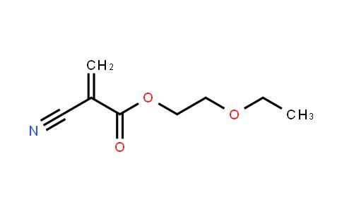 2-Ethoxyethyl 2-cyanoacrylate