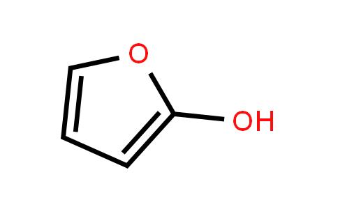 2-Furanol