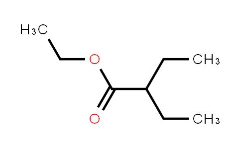 2-乙基丁酸乙酯