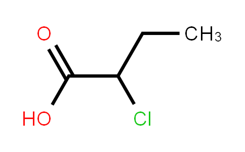 2-氯丁酸