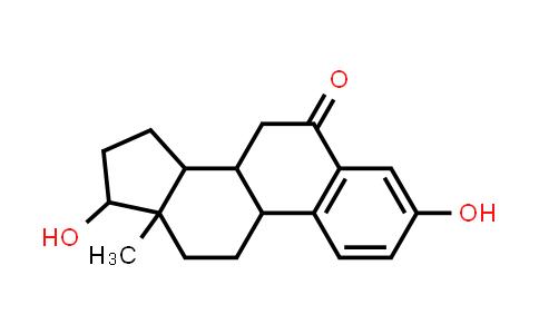 6-酮雌二醇