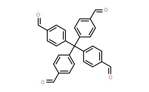 四(4-甲酰基苯)甲烷