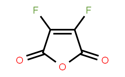 3,4-二氟马来酸酐