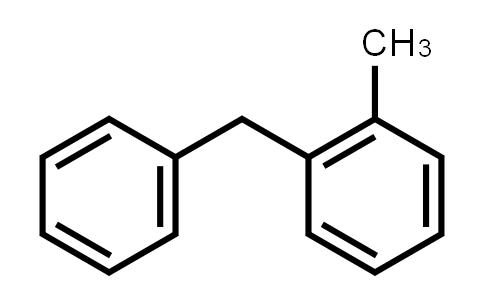 2-甲基二苯基甲烷