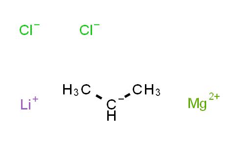 异丙基氯化镁-氯化锂