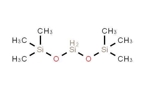 1,1,1,5,5,5-六甲基三硅氧烷