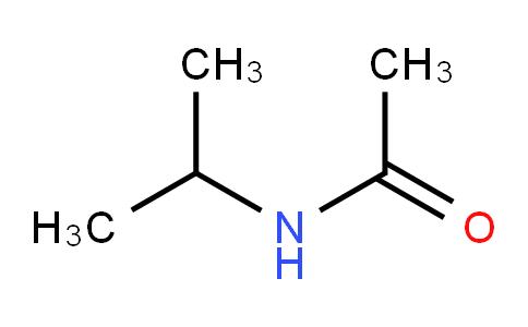 N-Isopropylacetamide