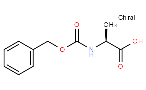 N-Cbz-L-alanine