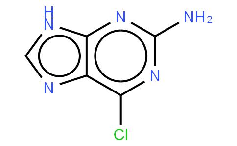 6-Chloroguanine