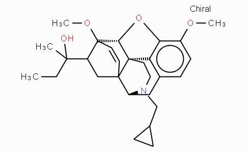 Homprenorphine