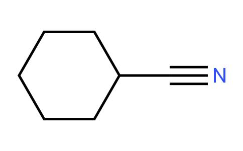 cyclohexanecarbonitrile