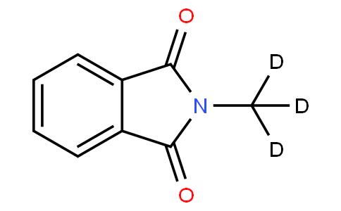 N-(methyl-d3)phthalimide