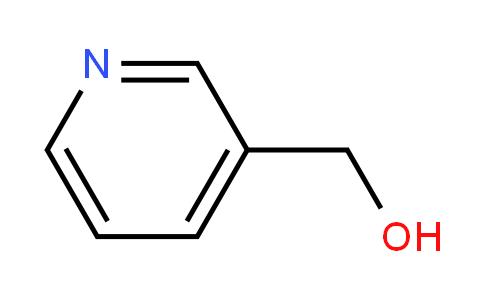 pyridin-3-ylmethanol