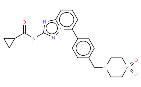 Filgotinib