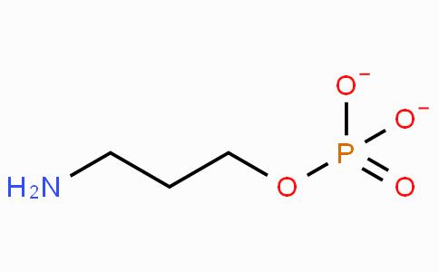 磷酸二氢氨基丙酯
