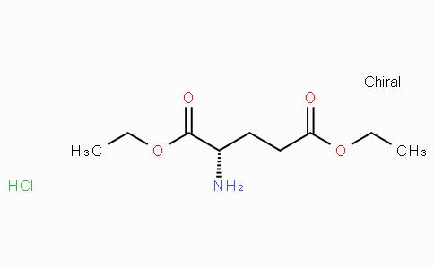 L-谷氨酸二乙酯盐酸盐