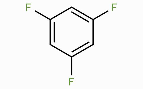 1,3,5-三氟苯