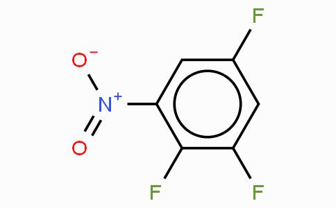 2,3,5-三氟硝基苯