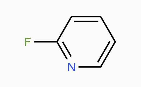 2-Fluoropyridine