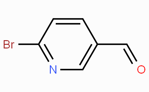 6 Bromonicotinaldehyde 149806 06 4 Hairui Chemical