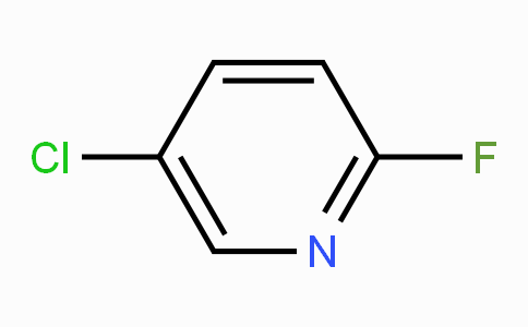 5-Chloro-2-fluoropyridine