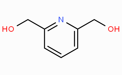 2,6-Dihydroxymethylpyridine