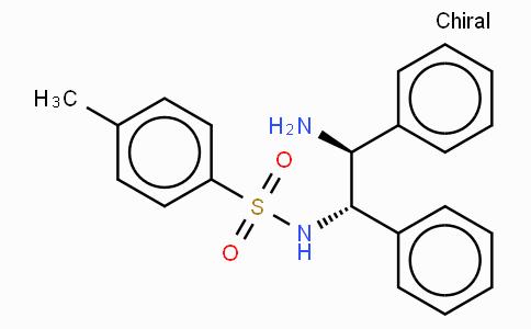(1S,2S)-(-)-N-p-Tosyl-1,2-diphenylethylenediamine