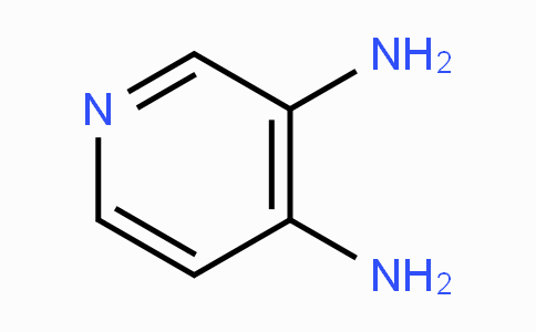 3,4-Diaminopyridine