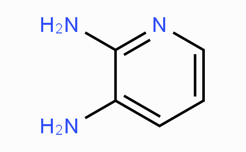2,3-Diaminopyridine