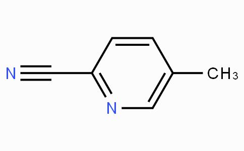 2-氰基-5-甲基吡啶