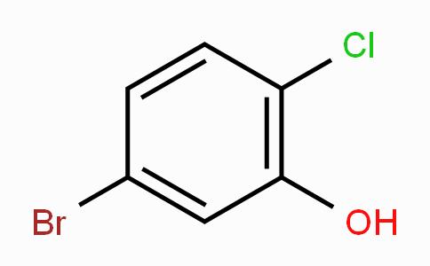 5-Bromo-2-chlorophenol