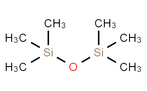 六甲基二硅氧烷