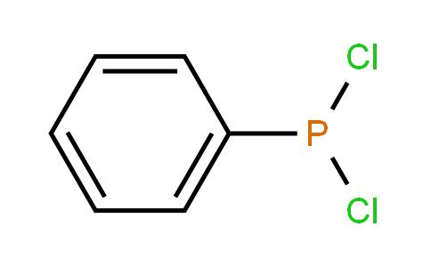 苯基二氯化磷