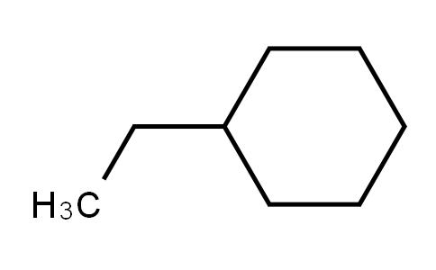 乙基环己烷