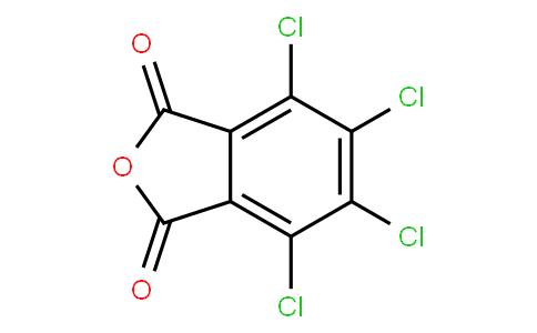 四氯邻苯二甲酸酐