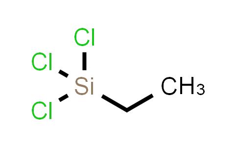 trichloro(ethyl)silane