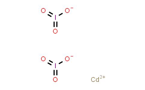 cadmium iodate