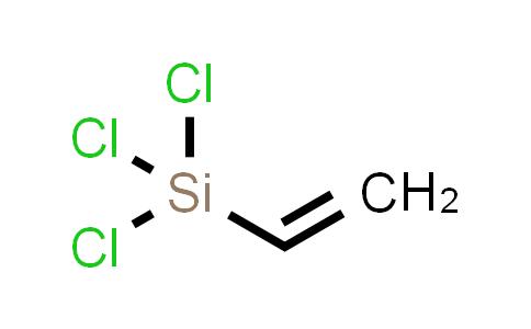 trichloro(vinyl)silane