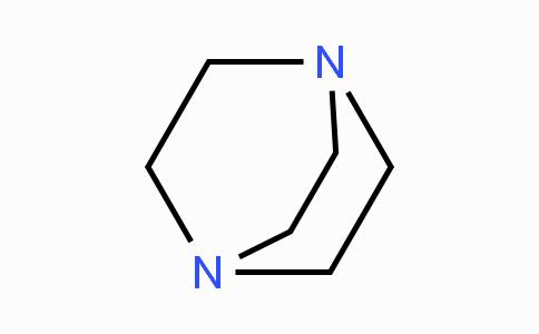 1,4-二氮杂二环[2.2.2]辛烷