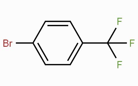 4-溴三氟甲苯