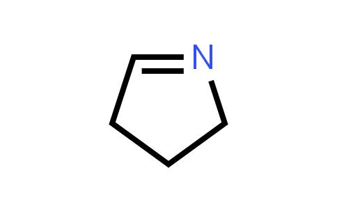 1-pyrroline