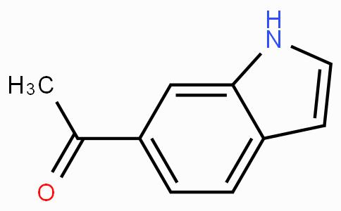 6-Acetylindole